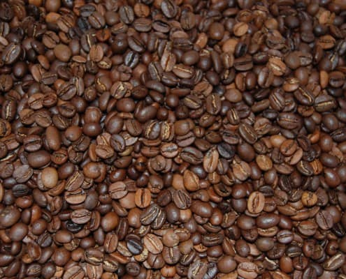 arabika-robusta