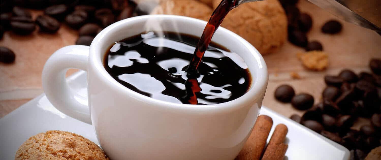 kawa - lezatcoffee