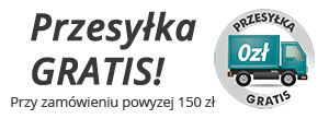 wysylka-gratis_ikona
